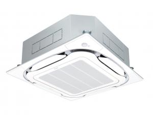 Máy Lạnh Âm Trần LG ATNQ48GMLE6 (5.0 Hp) Inverter